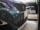 プジョー 5008 GT