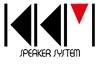 KKM オーディオファクトリー