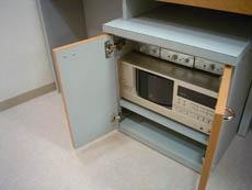 診療所例1機器類