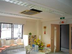 診療所例2